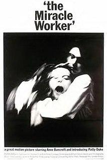 1962 film by Arthur Penn