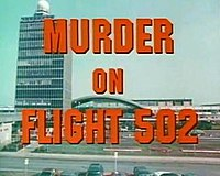 Murder on Flight 502 title card.jpg