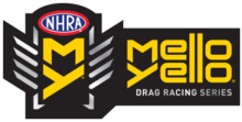 NHRA Mellow Yello Drag Series.png