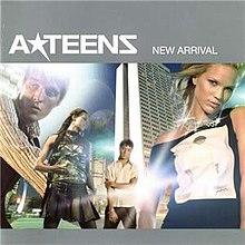 You get For teens teen photo album