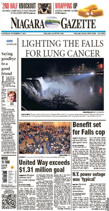 Niagara Gazette Cover.png