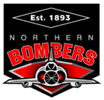 North bombers logo.png