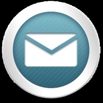 GroupWise - Image: Novell Group Wise 2012 icon