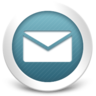 Novell GroupWise 2012 icon.png