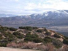 City Line Avenue >> Palmdale, California - Wikipedia
