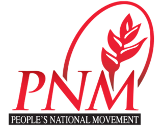 Peoples National Movement Political party in Trinidad and Tobago