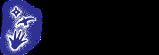Pharmacia & Upjohn
