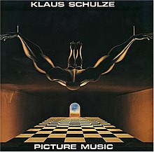 Picture Music Klaus Schulze Album.jpg