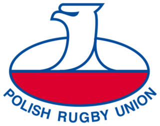 Poland national rugby union team