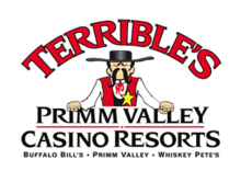 Terribles casino primm nv isletta casino resort