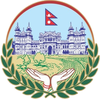 Official seal of Province No. 2