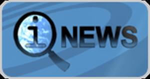 QI News - Image: QI News