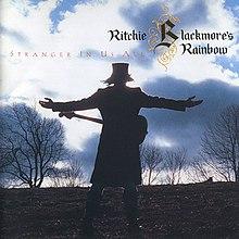 Qu'est ce que vous écoutez en ce moment ? 220px-Rainbow1995