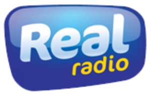 Real Radio - Image: Real radio