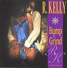 Rkelly-bumpngrind.JPG