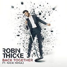 RobinThickeBackTogether.jpg