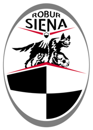 S.S. Robur Siena