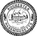 RochesterMA-seal.png