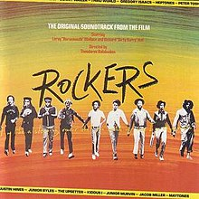 Rockers film soundtrack albumcover.jpg