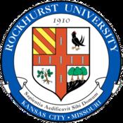 RockhurstUniversitySeal.png