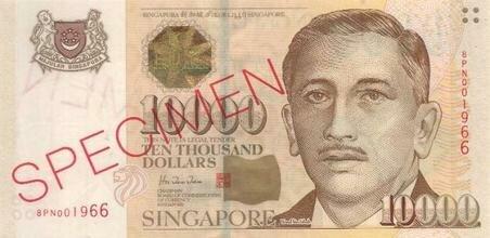 $10000
