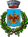 Coat of arms of Santo Stefano di Magra