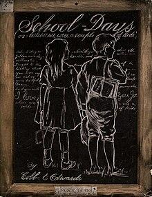 School-Days-1907.jpg