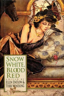 Snow White, Blood Red (book).jpg