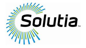 Solutia - Solutia