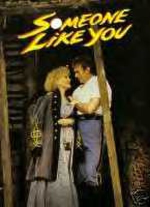 Someone like You (musical) - Image: Someone Like You