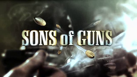 Sons of Guns titlescreen.png