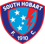 South Hobart FC.png