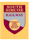 South Simcoe Railway Logo 113 156.png