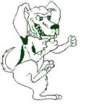Maryville High School (Missouri) - Spoofhound today