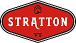 Stratton Mountain Resort Logo.jpg