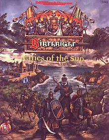 TSR3103 Cities Of The Sun.jpg
