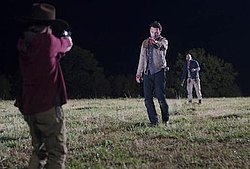 TWD, Episode 212, Last Stand of Shane.jpg