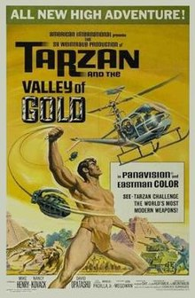 TarzanValleyGold-film.jpg
