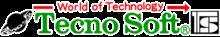 Tecno Soft logo.png