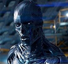 Wikizero Terminator Genisys