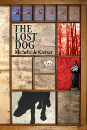 The Lost Dog - First edition