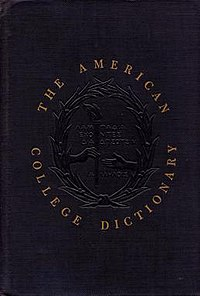 The American College Dictionary (1947).jpeg