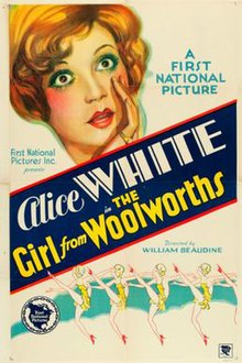 The Girl from Woolworth's.jpg