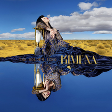 Image result for the golden echo kimbra