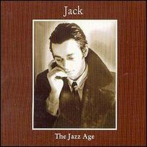 The Jazz Age (Jack album) - Image: The Jazz Age (album)
