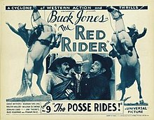 The Red Rider FilmPoster.jpeg
