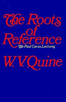 The Roots of Reference.jpg
