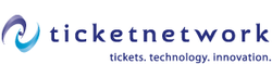 TicketNetwork logo
