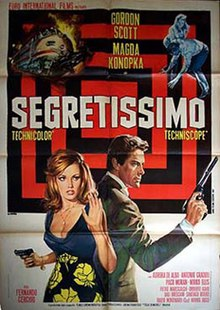 Top Secret (1967 film).jpg