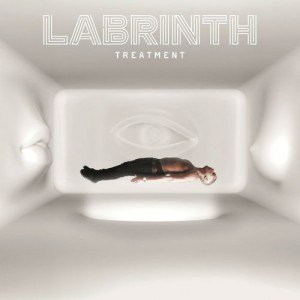 Treatment (song)